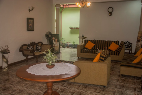 Sri Lanka holiday rentals in Central Province, Kandy