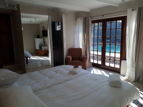 South Africa holiday rentals in East-London, East-London