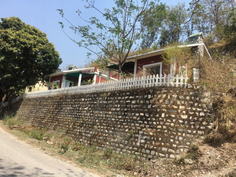 India holiday rentals in Jim-Corbett-National-Park, Jim-Corbett-National-Park