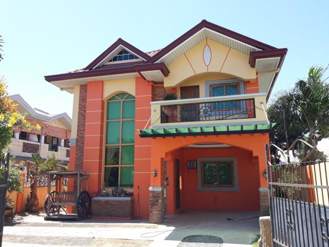 Philippines holiday rentals in Vigan-City, Vigan-City