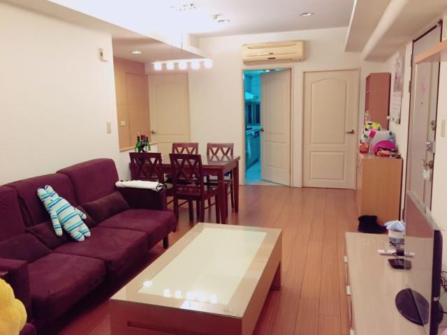 Taiwan holiday rentals in Taichung, Taichung