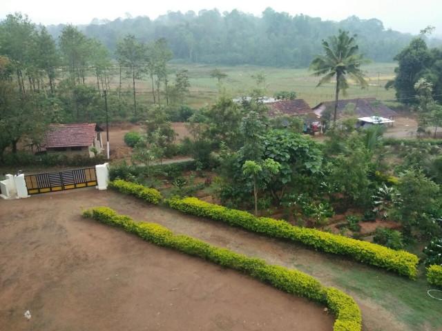 India long term rental in Madikeri-Coorg, Madikeri-Coorg