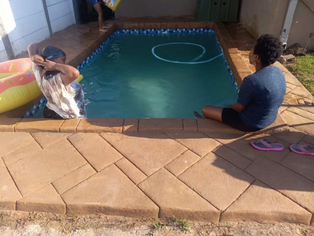 Afrique du Sud Location Vacances en Krugersdorp, Krugersdorp