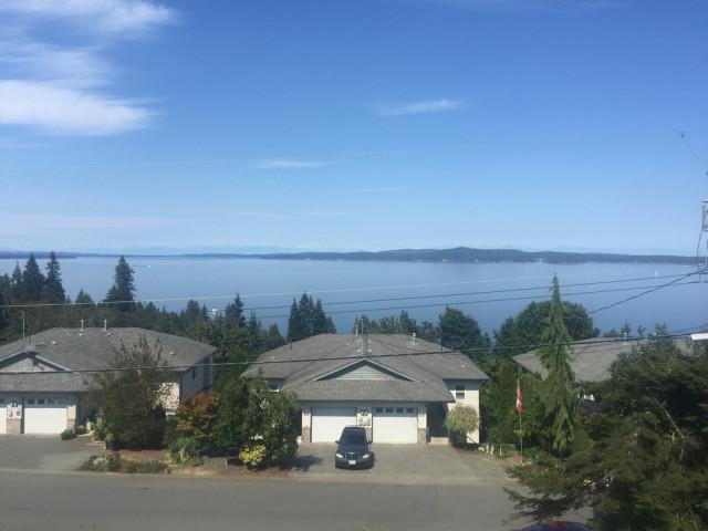 Canada Affitti Vacanze in British Columbia, Chemainus BC