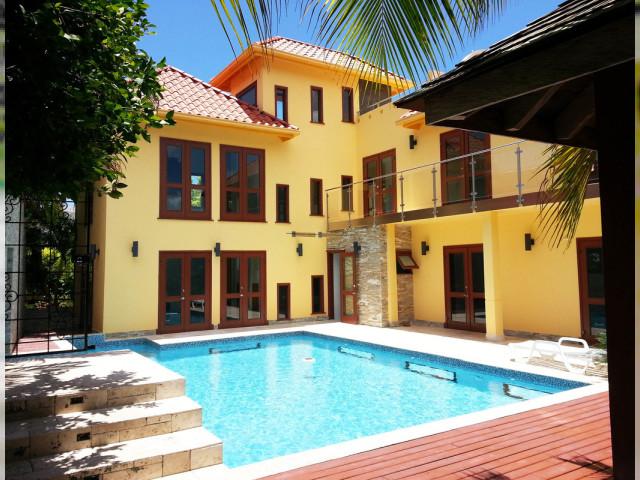 Jamaica holiday rentals in Saint Ann Parish, Ocho Rios