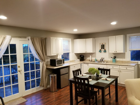 USA vacation rentals in Massachusetts, Lancaster MA