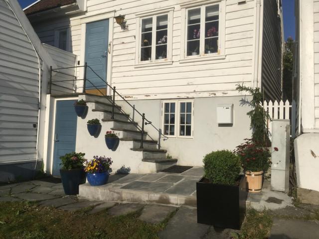Norway long term rental in Stavanger, Stavanger