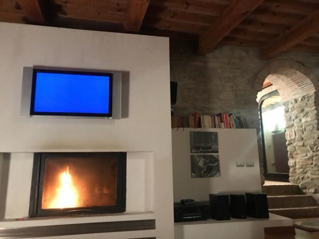 Italy Holiday rentals in Emilia Romagna, Bertinoro