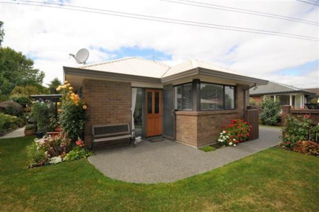 Nouvelle-Zélande Location Vacances en Christchurch, South Island