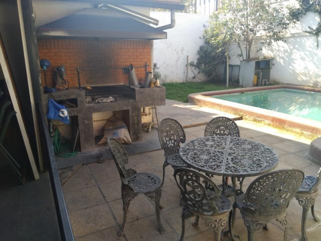 Chile vacation rentals in Vitacura, Vitacura