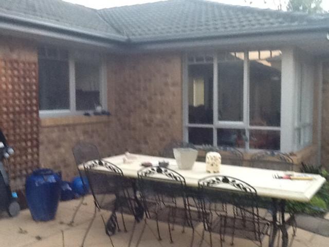 Australia long term rental in Victoria, Melbourne