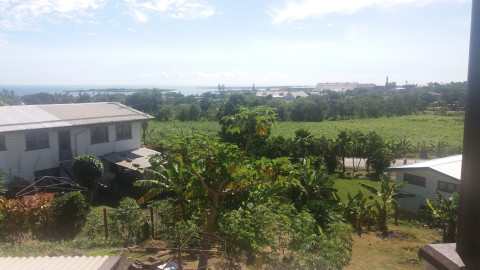 Fiji holiday home for rent in Lautoka, Lautoka