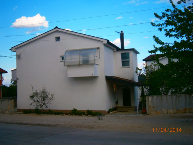 Bosnien Ferienwohnungen in West Herzegovina, Ljubuski
