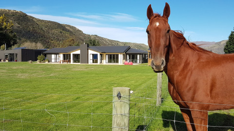 New Zealand holiday rentals in Arrowtown, Arrowtown