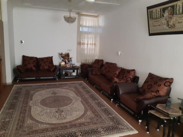 Iran holiday rentals in Sari, Sari