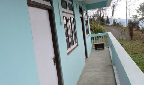 India holiday rentals in Upper-Borong-South-Sikkim, Upper-Borong-South-Sikkim