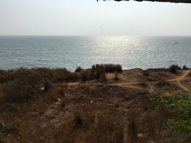 India long term rental in Kannur, Kannur