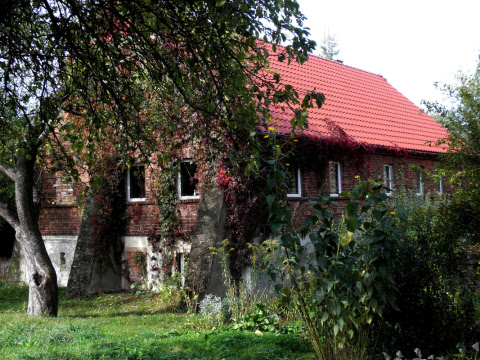 Poland holiday rentals in Lubomierz, Lubomierz