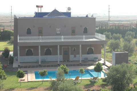 Morocco Long term rentals in Marrakesh-Safi, Marrakesh-Marrakech