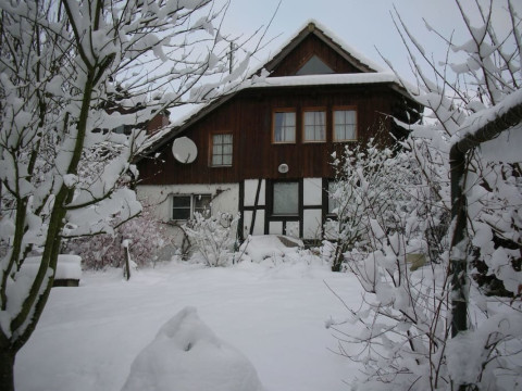 Switzerland holiday rentals in Obfelden, Obfelden