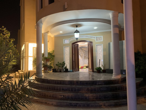 Oman holiday rentals in Muscat, Muscat