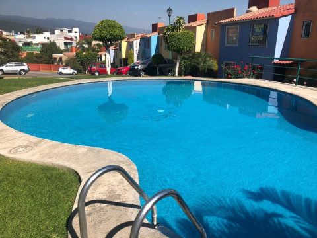 Mexico vacation rentals in Morelos, Cuernavaca