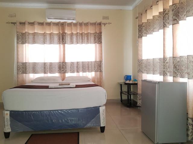 Zimbabwe holiday rentals in Victoria-Falls, Victoria-Falls