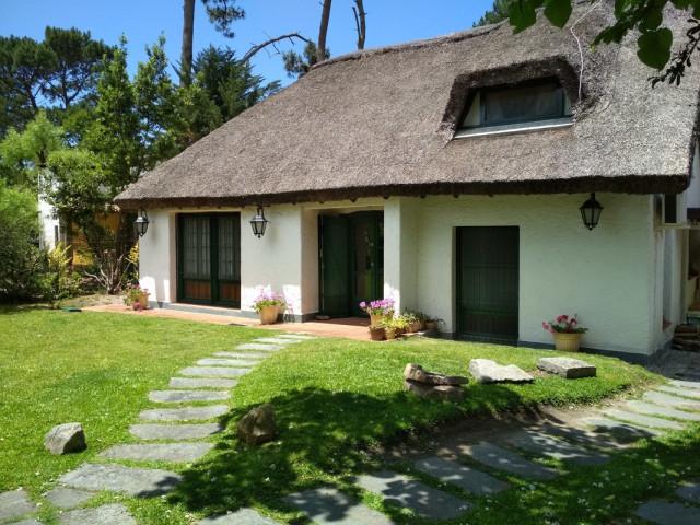Uruguay vacation rentals in Maldonado, Maldonado