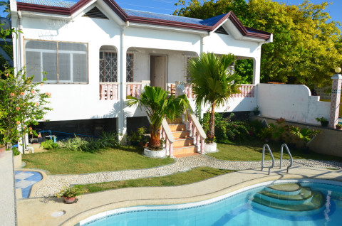 Philippines holiday rentals in Oslob, Oslob