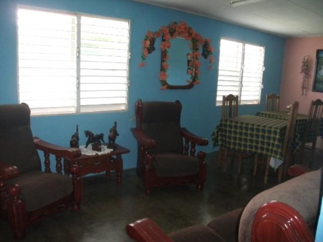 Cuba long term rental in Playa-Santa-Lucia, Playa-Santa-Lucia