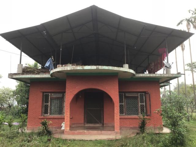 Nepal Alquileres de larga duración en Gunjunagar, Gunjunagar