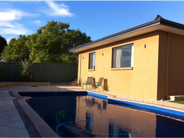 Australia rentals in Western Australia, Perth