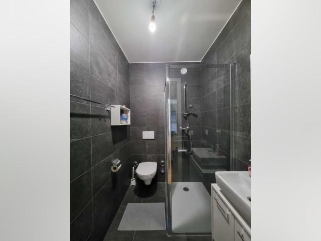 Switzerland Holiday rentals in Starrkirch, Starrkirch