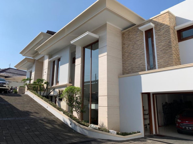 Indonésie Location Vacances en Semarang, Semarang