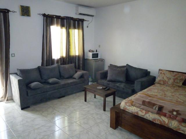 Senegal long term rental in Dakar, Dakar