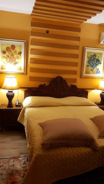 Pakistan holiday rentals in Lahore, Lahore