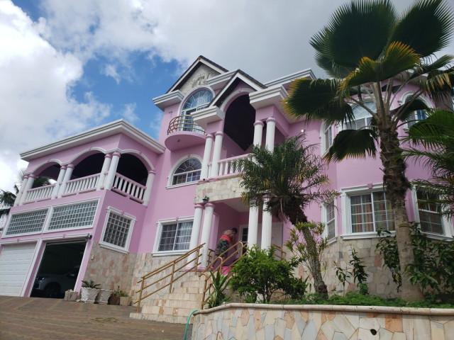 Jamaica rentals in Mandeville, Mandeville