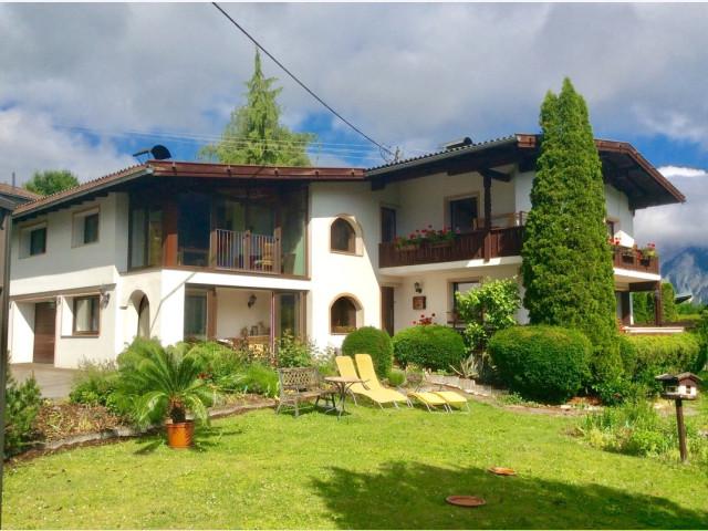 Austria Holiday rentals in Sautens, Sautens
