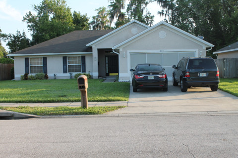 USA Monthly Rentals in Florida, St Cloud FL