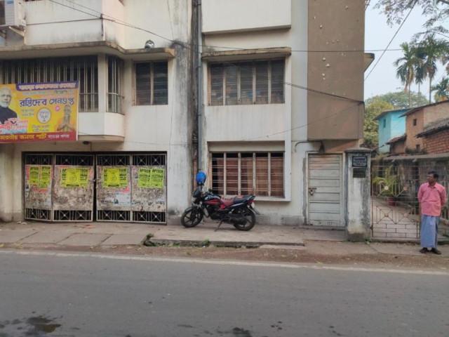India long term rental in Howrah, Howrah