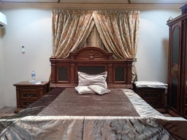 Oman holiday rentals in Salalah, Salalah