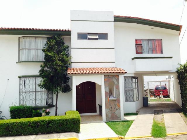 Mexico Holiday rentals in Puebla, Puebla-Heroica