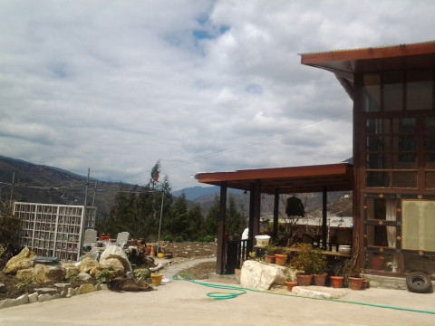 Bhutan holiday rentals in Paro, Paro