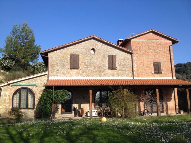 Italy Long term rentals in Umbria, Perugia