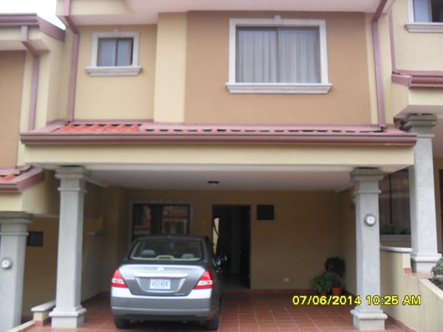 Costa Rica vacation rentals in Cartago, Cartago
