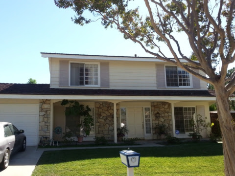 USA Holiday rentals in California, Los Angeles CA