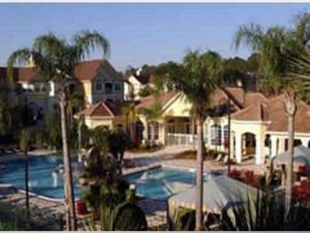 USA Monthly Rentals in Florida, Orlando FL