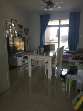 China RP holiday rentals in Wuhan, Wuhan