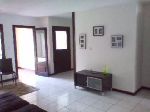 Costa Rica Long term rentals in San Jose, San Jose