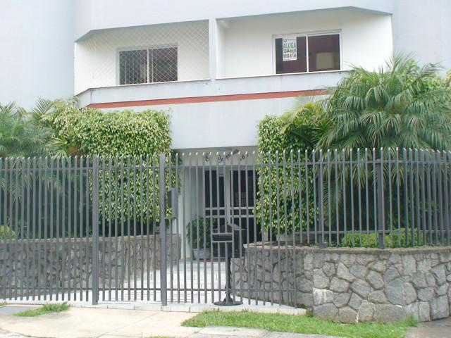 Brazil vacation rentals in Parana, Curitiba
